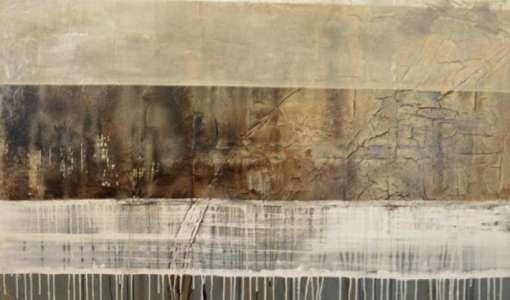 Faszination abstrakte Malerei