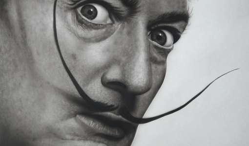 Die Kunst aus dem Luftpinsel - Airbrush Basiskurs