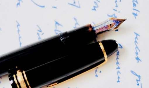 Kreatives Schreiben für Einsteiger