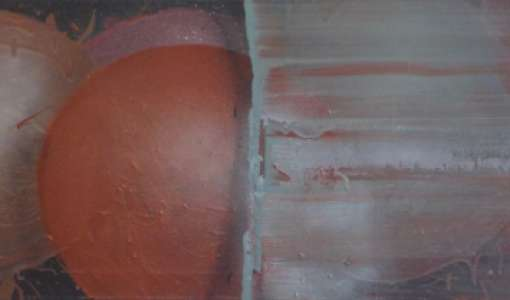 Farbräume: Tiefe im Bild