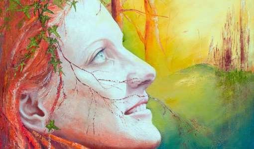 Porträt für Einsteiger: Das Profil