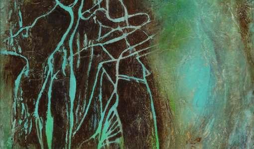 Malerisches und Experimentelles Drucken