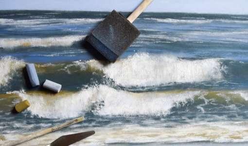 Bootcamp Pastell: Tipps, Tricks und Techniken der Pastellmalerei
